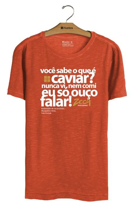 HUEBRA(ウエブラ)Tシャツ caviar