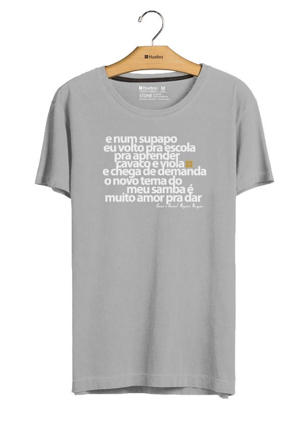 HUEBRA(ウエブラ)Tシャツ e num supapo