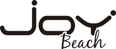 joy beach logo