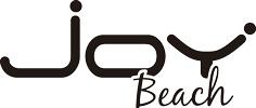 joy beach logo